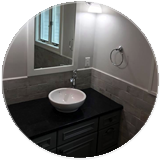 Janesville's Bathroom Remodeling Company
