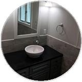 Bathroom Remodeling Janesville Wi jc builders inc   janesville, wi   remodeling services   home